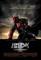 Hellboy_2