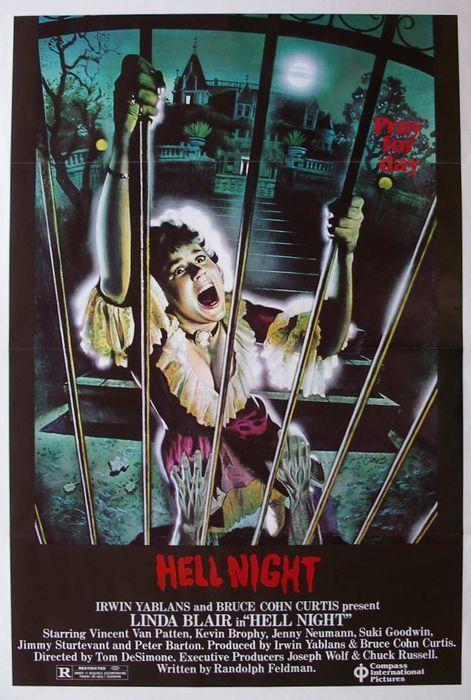 Hell_Night-spb4799633