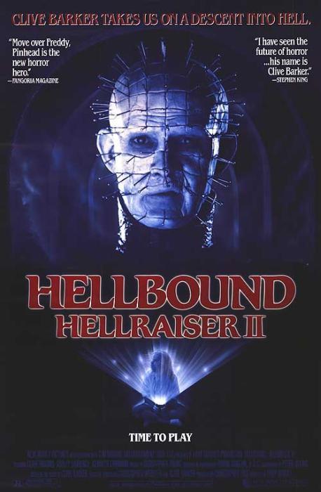 Hellbound:_Hellraiser_II-spb4798955