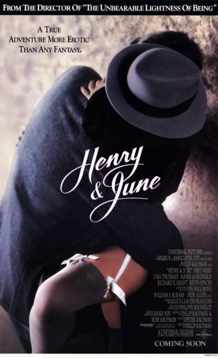 Henry_&_June-spb4714248