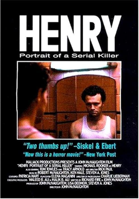 Henry:_Portrait_of_a_Serial_Killer-spb4656031