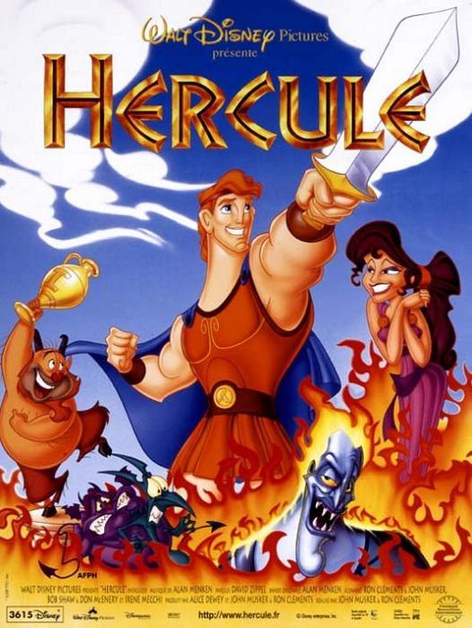 Hercules-spb4686461