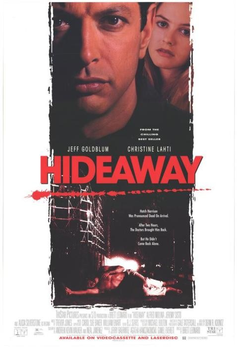 Hideaway-spb4823326