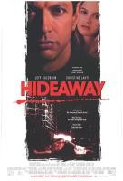 Hideaway-spb4823326