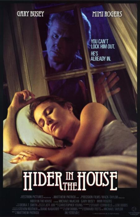 Hider_in_the_House-spb4803507