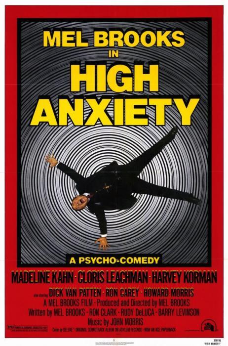 High_Anxiety-spb4739009