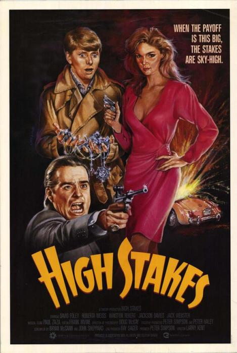 High_Stakes-spb4736956