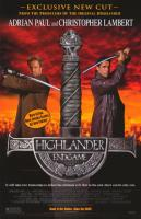 Highlander_Endgame