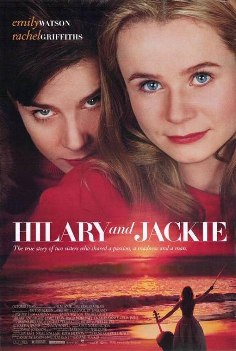 Hilary_and_Jackie-spb4735919