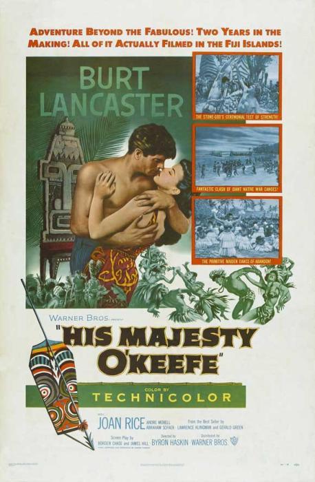 His_Majesty_O'Keefe-spb4703890