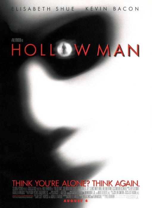 Hollow_Man