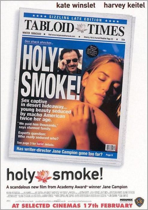 Holy_Smoke-spb4743293