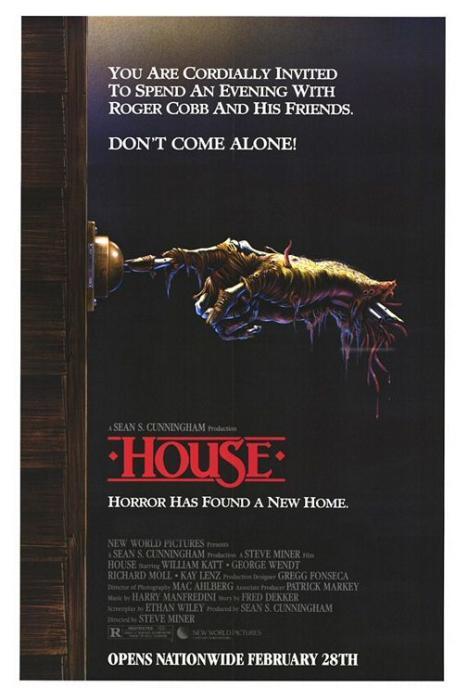 House-spb4655394