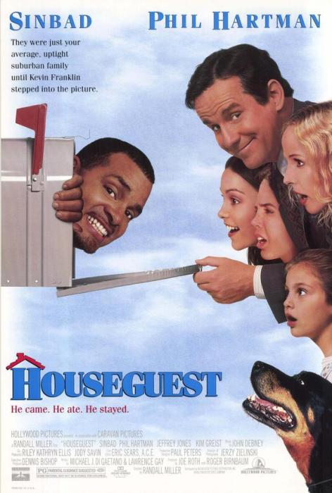 Houseguest-spb4733671