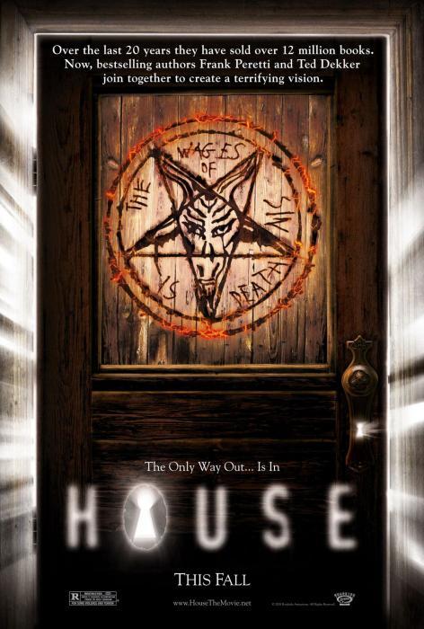 House-spb4650449