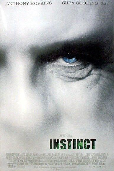 Instinct-spb4706937