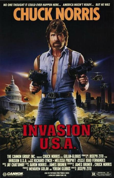 Invasion_U.S.A.-spb4741653