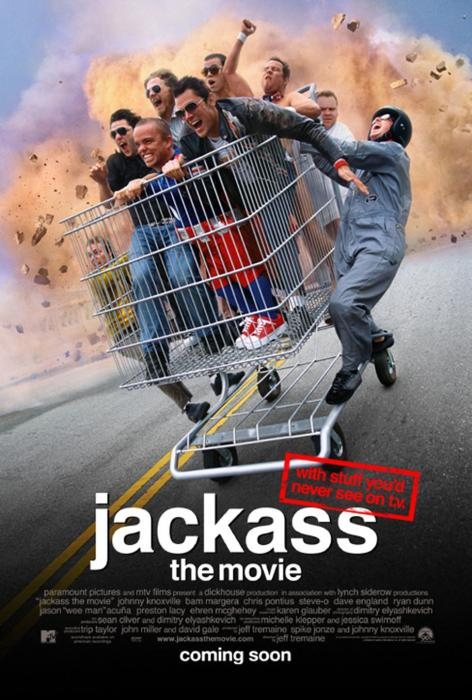 Jackass:_The_Movie