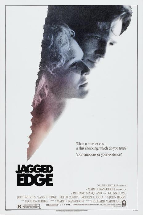 Jagged_Edge-spb4678910