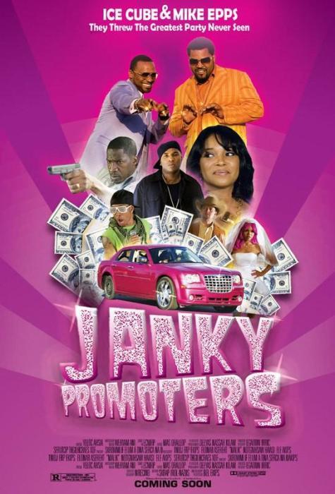 Janky_Promoters-spb4782199
