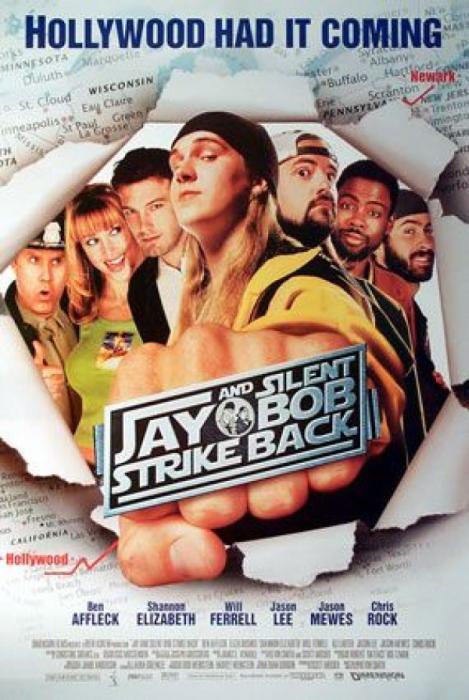 Jay_And_Silent_Bob_Strike_Back