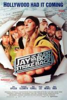 Jay_And_Silent_Bob_Strike_Back