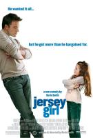 Jersey_Girl