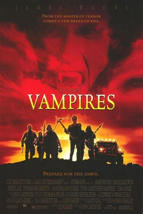 John_Carpenter's_Vampires-spb4772164