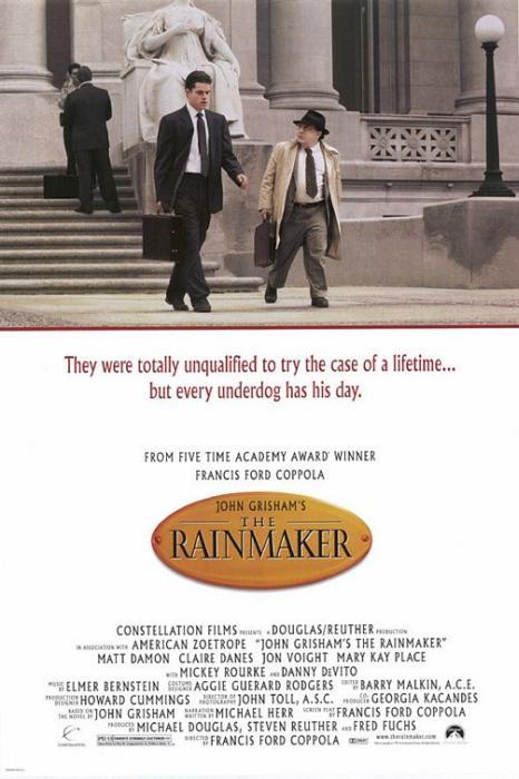 Rainmaker,_The