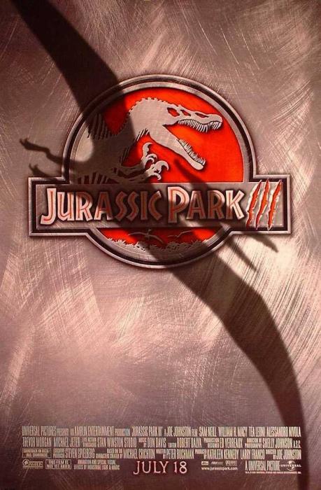 Jurassic_Park_III