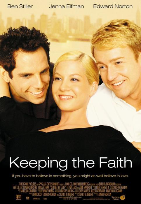 Keeping_the_Faith