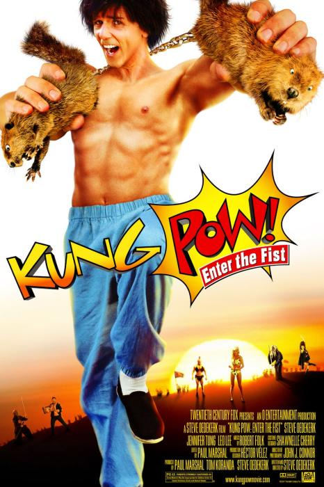 Kung_Pow_Enter_the_Fist