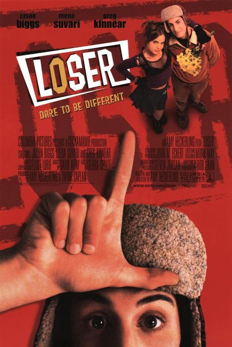 Loser-spb4762939