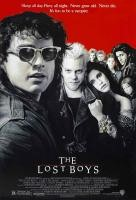 Lost_Boys,_The
