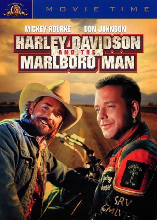 Harley_Davidson_and_the_Marlboro_Man-spb4711833