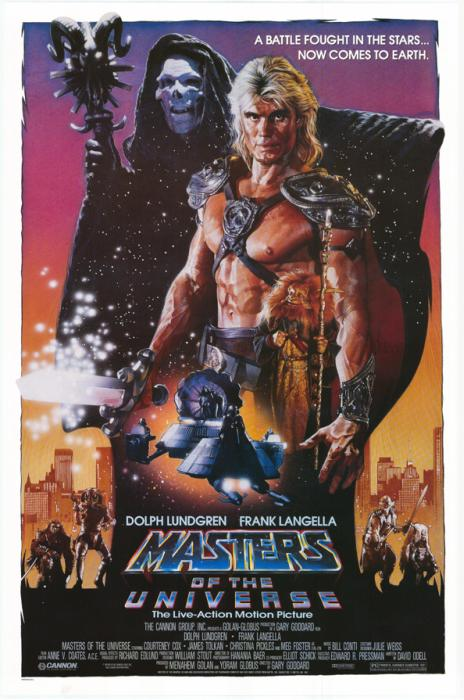 Masters_of_the_Universe-spb4679783