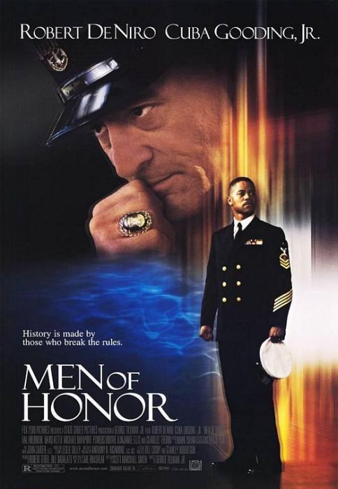 Men_Of_Honor