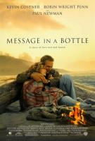 Message_In_A_Bottle