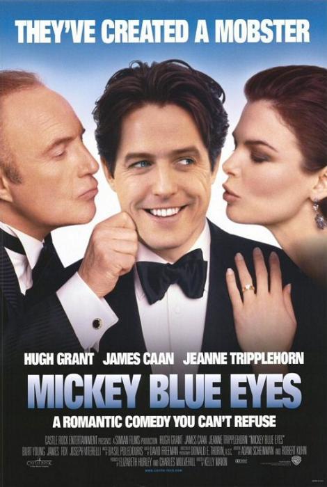 Mickey_Blue_Eyes