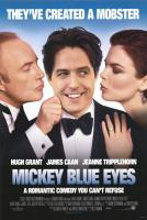 Mickey_Blue_Eyes