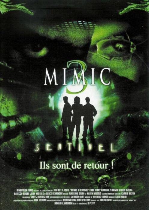 Mimic_Sentinel-spb4668670