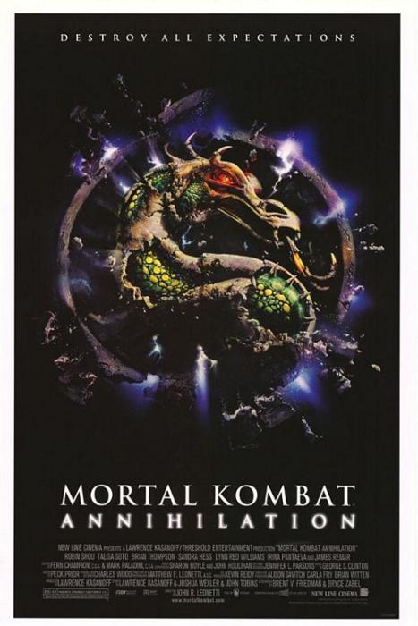 Mortal_Kombat:_The_Annihilation-spb4754143