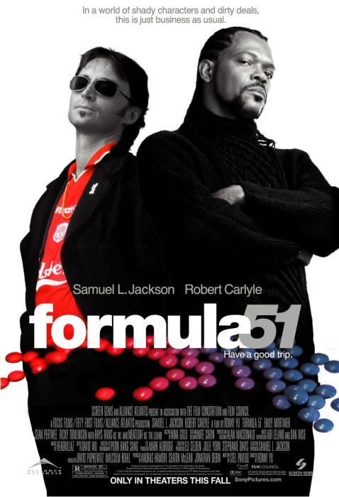 Formula_51
