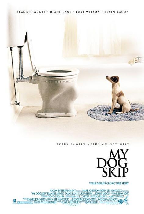My_Dog_Skip