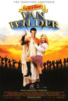 National_Lampoons_Van_Wilder