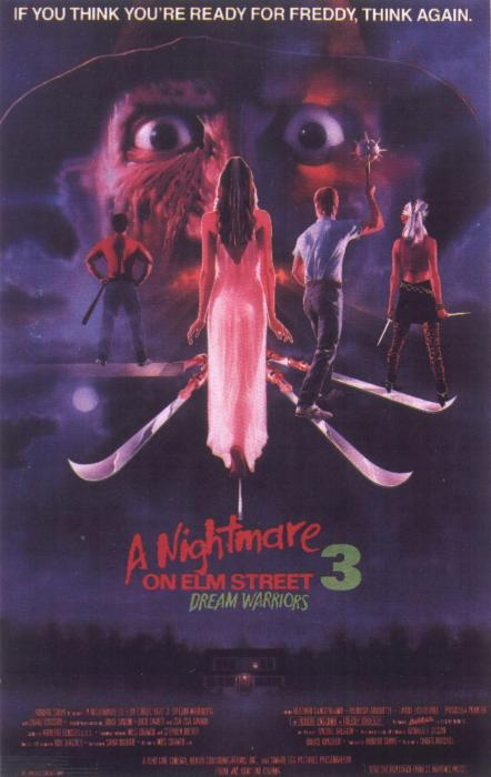 A_Nightmare_on_Elm_Street_Part_III:_Dream_Warriors-spb4723085