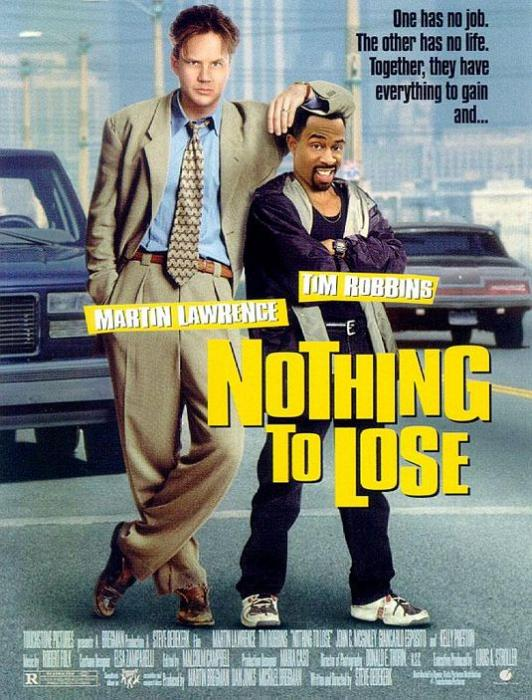 Nothing_To_Lose