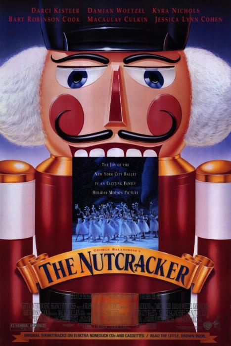George_Balanchine's_The_Nutcracker-spb4819044