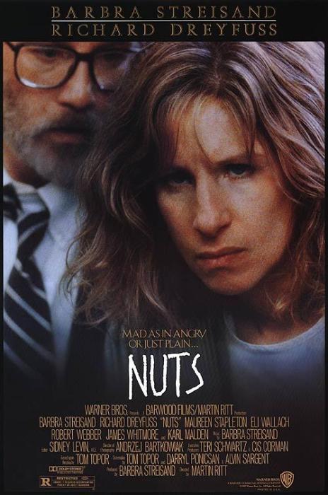 Nuts-spb4715403