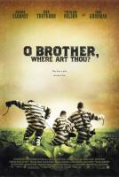 O_Brother_Where_Art_Thou